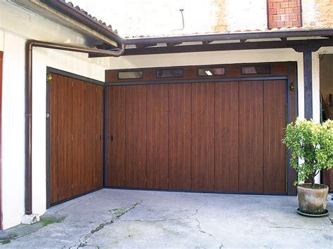 portoni sezionali laterali portoni scorrevoli laterali doortek