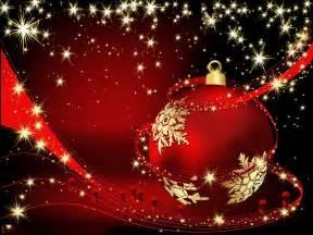 2015 christmas profile pictures full desktop