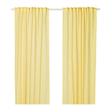 ikea vivan curtains review vivan curtains 1 pair ikea