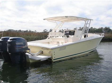 boat trader 31 jupiter jupiter 31 the hull truth boating and fishing forum