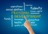 Personal Development Tips For A Fulfilling And Healthy Life