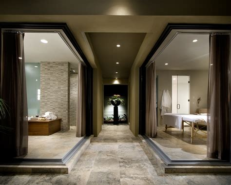 modern designs luxury lifestyle    homes