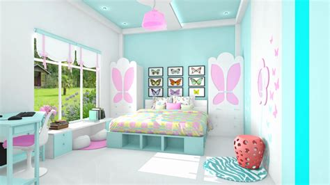 11 year old girl bedroom luxury girl bedroom ideas for 11 year olds kids room