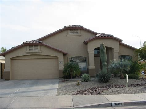 arizona homes for sale az homes real estate search houses