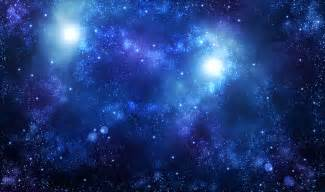 space galaxy hd wallpapers wallpaper202