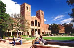 Ucla Finder Ucla Undergraduate Admissions 171 Ucla