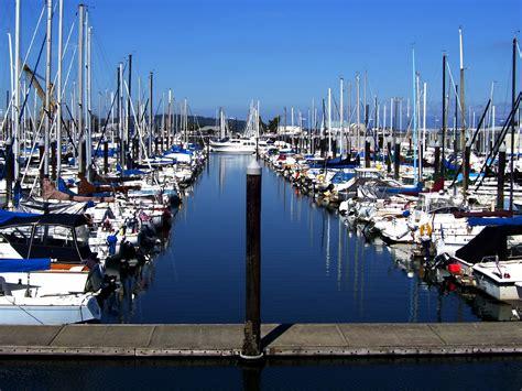 marina boat global marine insurance filing a float plan