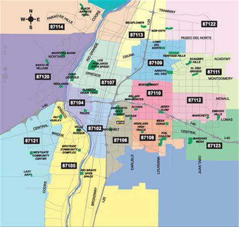 albuquerque zip code map most affordable zip codes in albuquerque albuquerque real estate buzz