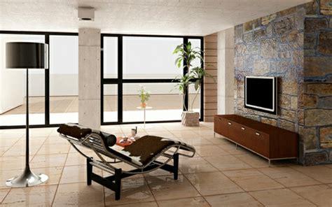 vorhänge 60 x 100 wohnzimmer gardinen vorschlage raum und m 246 beldesign