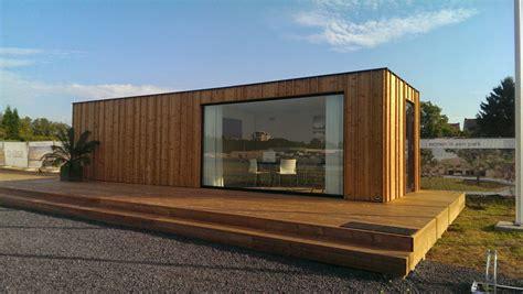 Container Huis Bouwen Kosten by Goedkoop Bouwen Met Scheepscontainers A Happy
