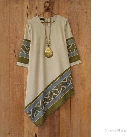 Gamis Dewasa Cotton Cvc Motif 4 pin by nancy srijanti on batik casual styles chic and culture