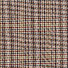 drapery fabric on upholstery fabrics silk