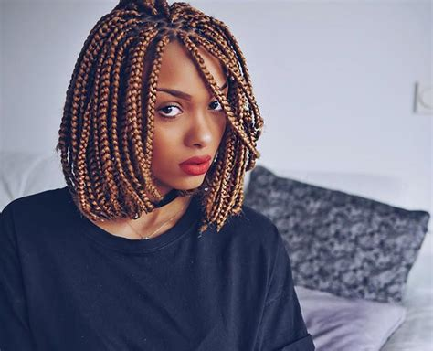 everything about box braids and senegalese twists fashionisers everything about box braids and senegalese twists