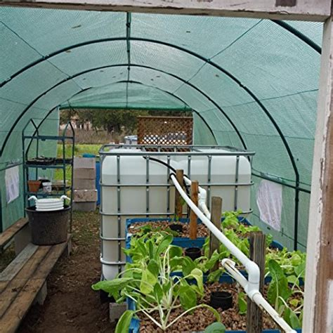 greenhouses advanced technology for protected horticulture books quictent heavy duty portable greenhouse 6cows greenhouse