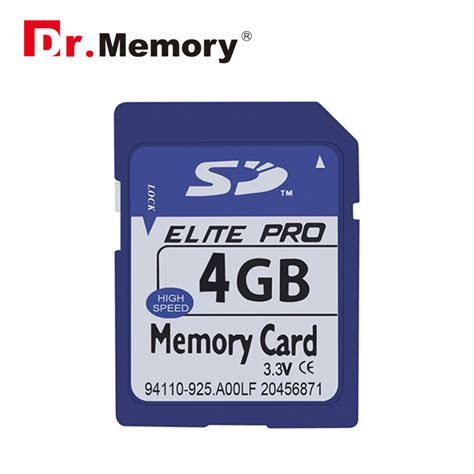 Memory Card Fon memory cards class 10 sd card 8gb 16gb 32gb transflash flash memory cards digital sd memory card