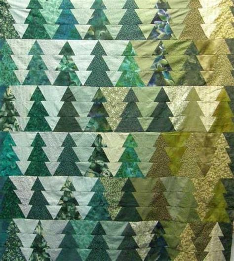 christmas tree grove pattern quilting patterns for christmas the ultimate roundup