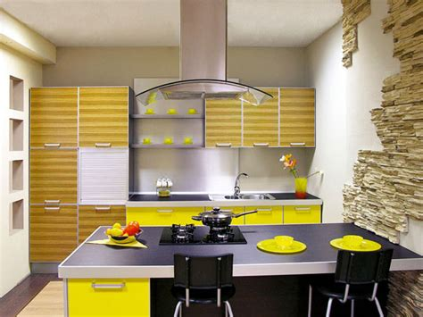 How To Choose Kitchen Cabinet Color how to choose kitchen colors home design