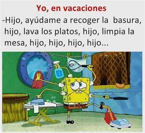 imagenes memes vacaciones m 225 s de 25 ideas incre 237 bles sobre memes de vacaciones en