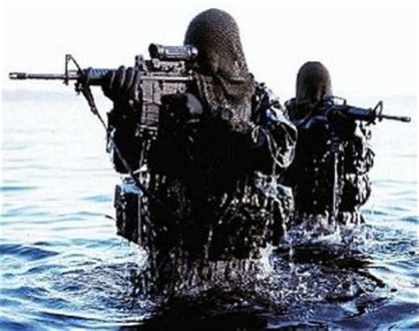 Kaos Navy Seals Ar By Araysel fr 248 mand kaos uvidenhed og ventetid tradium hg