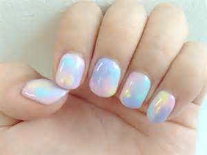 pastel nail colors nail designs for nails