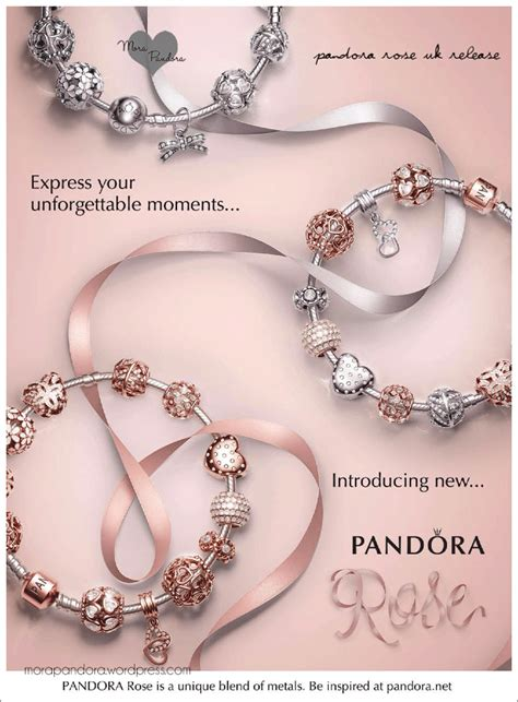pandora charms personalized keychains