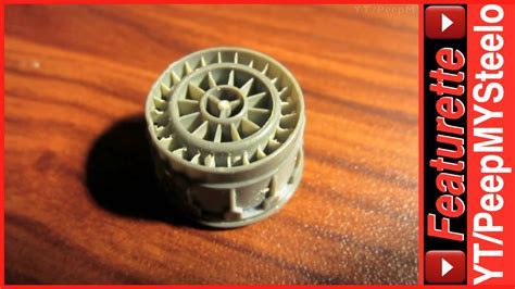 Faucet Aerator Replacement For Kitchen & Bathroom Sink