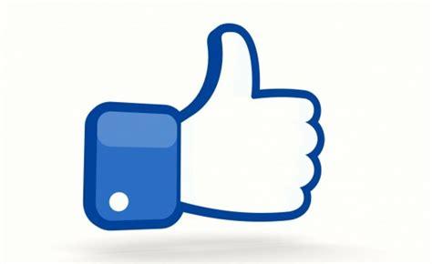 facebook daumen facebook daumen dzw de