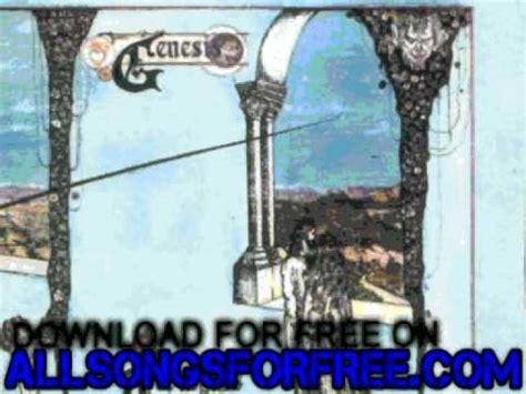 genesis - Dusk - Trespass - YouTube Genesis Trespass