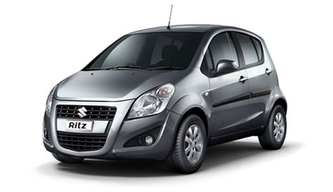 Maruti Suzuki Ritz Price In Bangalore Maruti Suzuki New Ritz Vxi Bs Iv On Road Price In