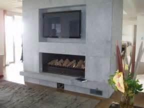 refacing fireplace ideas home furniture ideas fireplace refacing fireplace