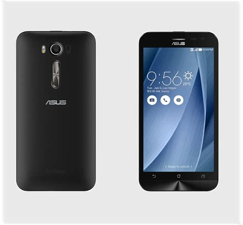 mobile asus asus zenfone 2 laser ze500kg specifications price in bd