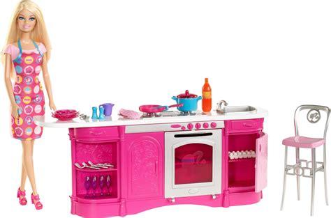 kitchen sets for little girls