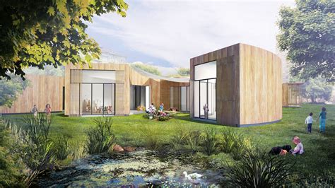 instant home design download instant architect review instant house school winning proposal b 178 architecture