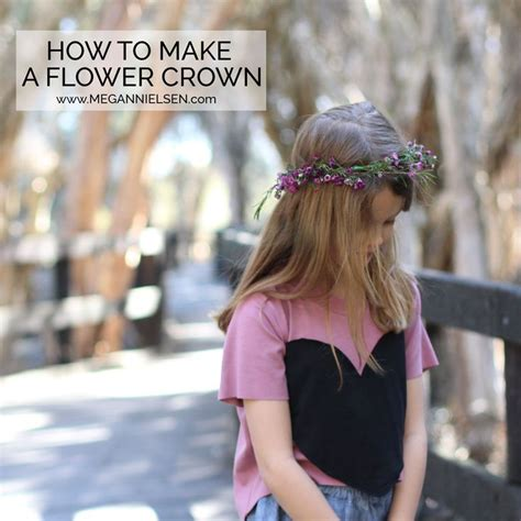 Aa Bali Girly Flowercrown 64 best flower crowns images on crowns flowers in hair and floral crowns