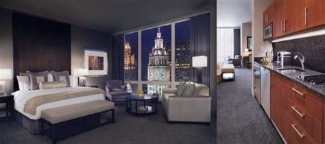 trump room trump international hotel and tower chicago visit all