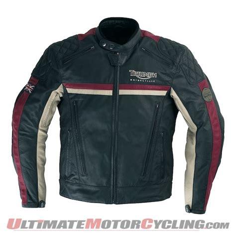Triumph Motorrad Lederjacke by 26 Besten Jackets Bilder Auf Lederjacken