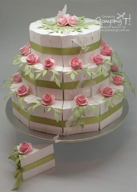 Best 25  Cake boxes ideas on Pinterest   Simple pl, Bakery