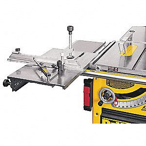 table accessories canada dewalt table sliding for table saw table saw accessories