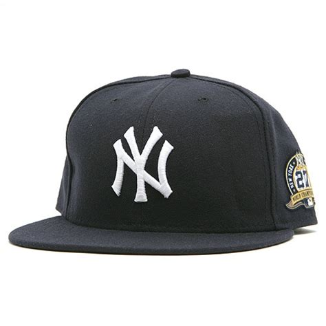when yankee hats become outlawed only outlaws wear yankee