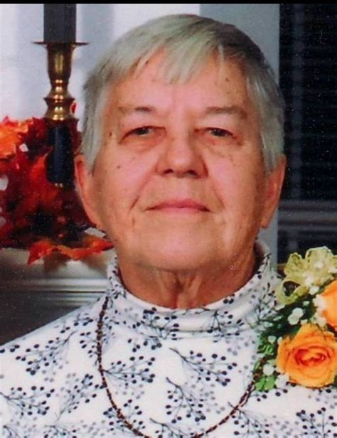 obituary for irene foster putt hite funeral home