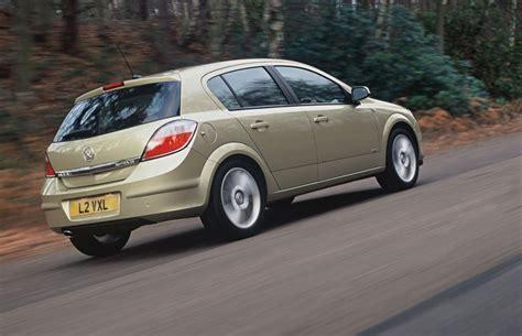 Opel Astra 2004 Interior Pixshark Com Images