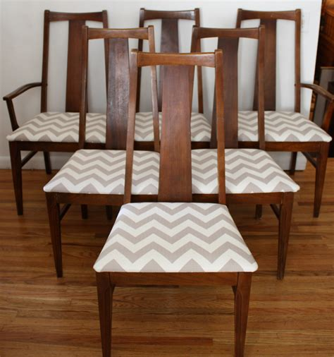 Chairs Inspiring Dining Chairs Set Of 6 Set Of 6 Dining Discount Dining Chairs Set Of 4