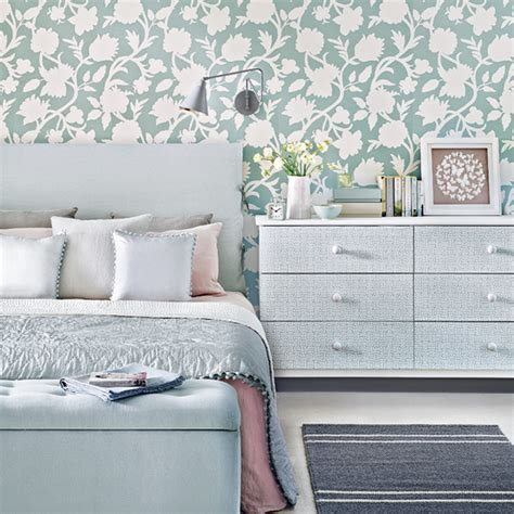 what to do with bedroom duck egg bedroom ideas to see before you decorate