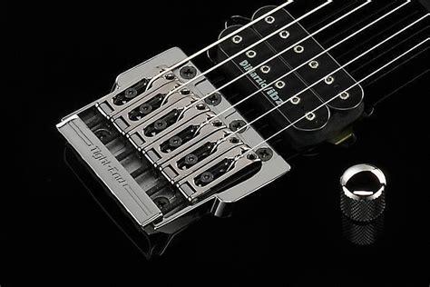 Ibanez Rg921 Bk Premium Electric Guitar Wcase Black ibanez premium rg electric guitar w dimarzio black mcquade musical instruments