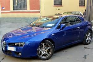 Alfa Romeo American Models Alfa Romeo Car Models List Complete List Of All Alfa