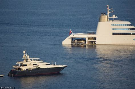 yacht cost for sale 300m the world s most extravagant superyacht