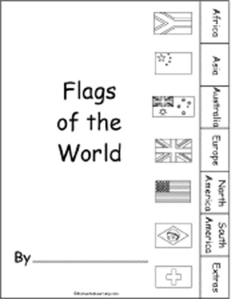 the book of flags flags from around the world and the stories them books world flags enchantedlearning