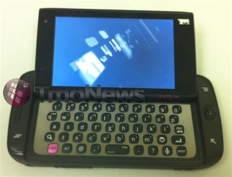sidekick android fashion android sidekick 4g release date