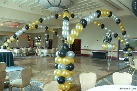 Home Decorators Nj by Balloons Nj Balloon Decorations 732 341 5606
