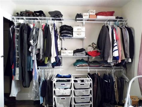 Best Place To Buy Closet Organizers Best Place To Buy Closet Systems 28 Images Louis Home